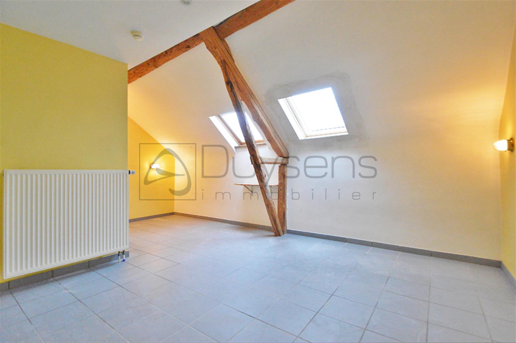 Duplex - Rochefort - #3966453-3