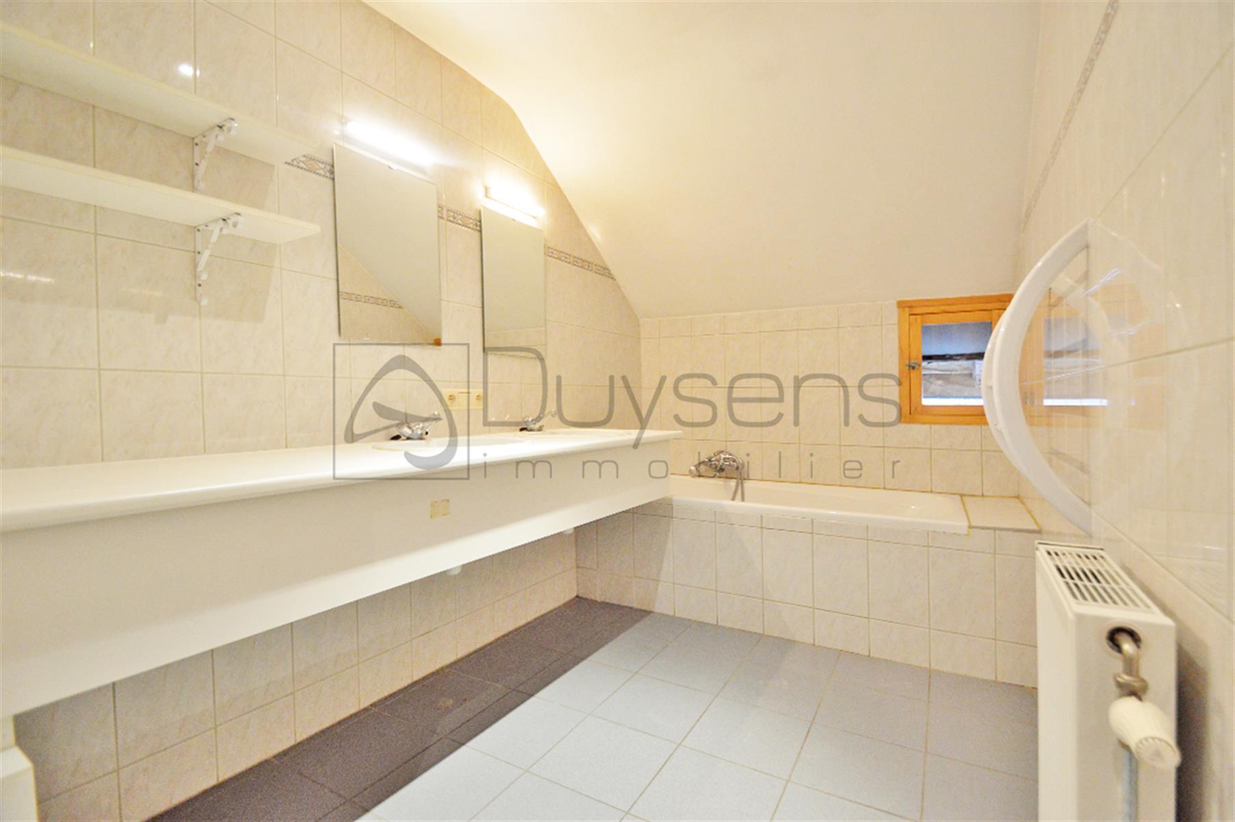 Duplex - Rochefort - #3966453-4