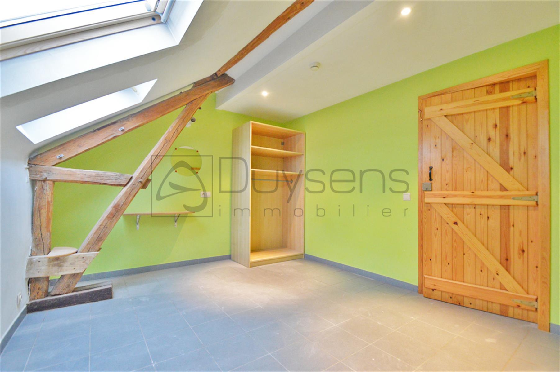 Duplex - Rochefort - #3966453-2